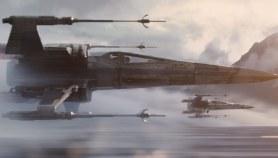 Star-Wars-Das-Erwachen-der-Macht-(c)-2015-Walt-Disney(13)