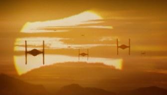 Star-Wars-Das-Erwachen-der-Macht-(c)-2015-Walt-Disney(17)