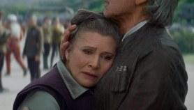 Star-Wars-Das-Erwachen-der-Macht-(c)-2015-Walt-Disney(2)