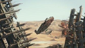 Star-Wars-Das-Erwachen-der-Macht-(c)-2015-Walt-Disney(5)