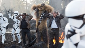 Star-Wars-Das-Erwachen-der-Macht-(c)-2015-Walt-Disney(6)