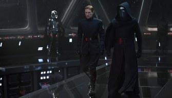 Star-Wars-Das-Erwachen-der-Macht-(c)-2015-Walt-Disney(7)