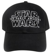 Star-Wars-Das-Erwachen-der-Macht-Cap-(c)-2015-Walt-Disney