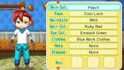 Story-Of-Seasons-(c)-2015-Marvelous,-Nintendo-(1)