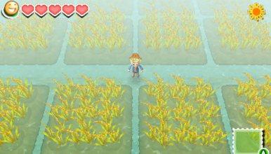 Story-Of-Seasons-(c)-2015-Marvelous,-Nintendo-(13)