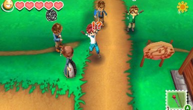 Story-Of-Seasons-(c)-2015-Marvelous,-Nintendo-(15)