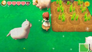 Story-Of-Seasons-(c)-2015-Marvelous,-Nintendo-(9)