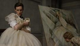 The-Danish-Girl-(c)-2015-Universal-Pictures(5)