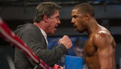 Creed-Rocky's-Legacy-(c)-2015-Warner-Bros.(12)