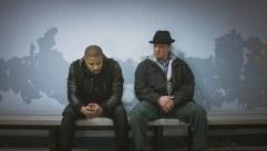 Creed-Rocky's-Legacy-(c)-2015-Warner-Bros.(2)
