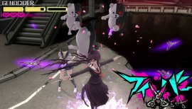 Danganronpa-Another-Episode-Ultra-Despair-Girls-(c)-2015-Spike-Chunsoft,-NIS-America-(13)