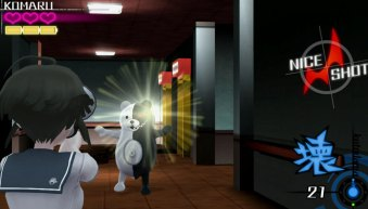 Danganronpa-Another-Episode-Ultra-Despair-Girls-(c)-2015-Spike-Chunsoft,-NIS-America-(16)