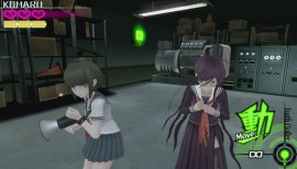 Danganronpa-Another-Episode-Ultra-Despair-Girls-(c)-2015-Spike-Chunsoft,-NIS-America-(24)