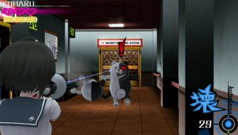 Danganronpa-Another-Episode-Ultra-Despair-Girls-(c)-2015-Spike-Chunsoft,-NIS-America-(9)