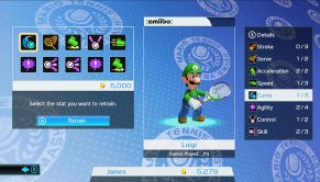 Mario-Tennis-Ultra-Smash-(c)-2015-Nintendo-(0)