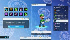Mario-Tennis-Ultra-Smash-(c)-2015-Nintendo-(0)
