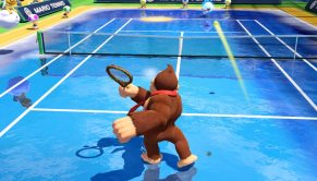 Mario-Tennis-Ultra-Smash-(c)-2015-Nintendo-(10)