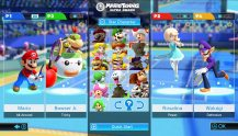 Mario-Tennis-Ultra-Smash-(c)-2015-Nintendo-(11)