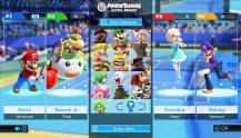 Mario-Tennis-Ultra-Smash-(c)-2015-Nintendo-(11)