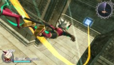 Rodea-The-Sky-Soldier-(c)-2015-NIS-America,-Nintendo-(3)