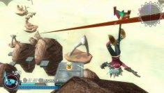 Rodea-The-Sky-Soldier-(c)-2015-NIS-America,-Nintendo-(7)