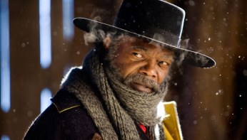 The-Hateful-Eight-(c)-2015-Universum-Film,-Constantin(11)