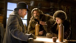 The-Hateful-Eight-(c)-2015-Universum-Film,-Constantin(3)