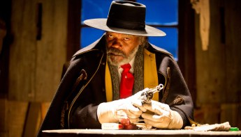 The-Hateful-Eight-(c)-2015-Universum-Film,-Constantin(6)