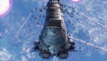 Xenoblade-Chronicles-X-(c)-2015-Monlith-Soft,-Nintendo-(15)