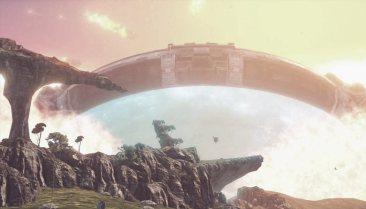 Xenoblade-Chronicles-X-(c)-2015-Monlith-Soft,-Nintendo-(16)