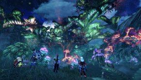 Xenoblade-Chronicles-X-(c)-2015-Monlith-Soft,-Nintendo-(3)