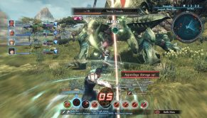 Xenoblade-Chronicles-X-(c)-2015-Monlith-Soft,-Nintendo-(8)