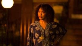 Chi-Raq-(c)-2015-Amazon-Studios,-Roadside-Attractions,-Lionsgate(9)