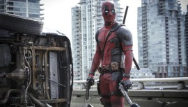 Deadpool-(c)-2016-20th-Century-Fox(4)
