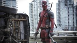 Deadpool-(c)-2016-20th-Century-Fox(4)