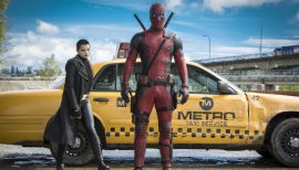 Deadpool-(c)-2016-20th-Century-Fox(7)