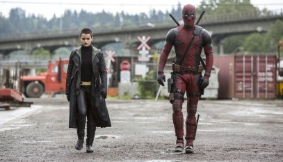 Deadpool-(c)-2016-20th-Century-Fox(8)