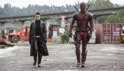 Deadpool-(c)-2016-20th-Century-Fox(8)