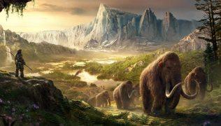 Far-Cry-Primal-(c)-2016-Ubisoft-(17)