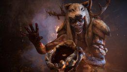 Far-Cry-Primal-(c)-2016-Ubisoft-(23)