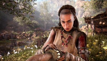 Far-Cry-Primal-(c)-2016-Ubisoft-(3)