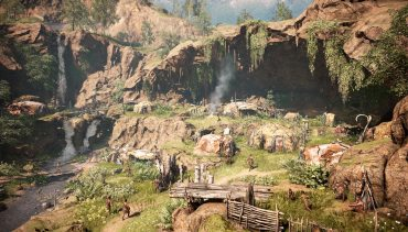 Far-Cry-Primal-(c)-2016-Ubisoft-(8)