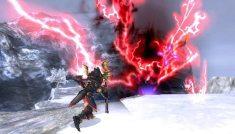 Final-Fantasy-Explorers-(c)-2016-Square-Enix,-Nintendo-(3)