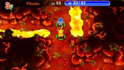 Pokemon-Super-Mystery-Dungeon-(c)-Spike-Chunsoft,-Nintendo-(6)