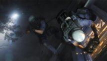 Tom-Clancys-Rainbow-Six-Siege-(c)-2015-Ubisoft-(3)
