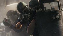 Tom-Clancys-Rainbow-Six-Siege-(c)-2015-Ubisoft-(5)