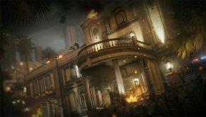 Tom-Clancys-Rainbow-Six-Siege-(c)-2015-Ubisoft-(6)