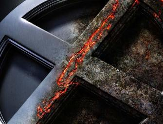 Trailer: X-Men: Apocalypse (Teaser)