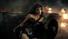 Batman-v-Superman-Dawn-of-Justice-(c)-2016-Warner-Bros.(13)