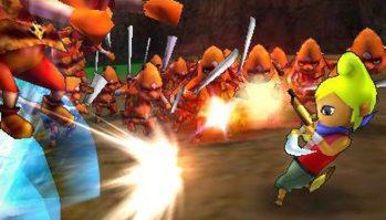 Hyrule-Warriors-Legends-(c)-2016-Tecmo-Koei,-Nintendo-(1)